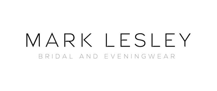 mark-lesley