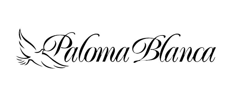 palmoa