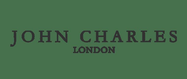 john-charles
