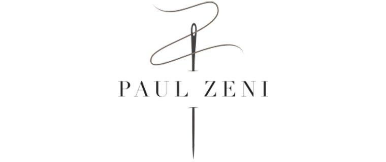 paul-zeni